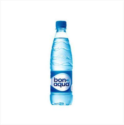 Bonaqua сильногаз. 0,5 л